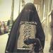 Saudijska Arabija: Sud presudio da se žena ne smije udati za muškarca koji svira glazbeni instrument