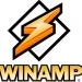 Vraća se Winamp!