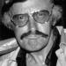 u 96. godini preminuo Stan Lee, stvoritelj Marvelovog univerzuma