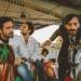 Klinika Denisa Kataneca singlom i spotom 'Rode' najavljuje istoimeni album