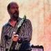 Krist Novoselić, basist Nirvane, također komentirao dolazak Foo Fightersa u Hrvatsku