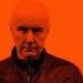 Autor 'Trainspottinga', Irvine Welsh, priprema acid house album 'zbog čemerne muzike današnjice'