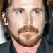 Christian Bale o upoznavanju Donalda Trumpa: On je mislio da sam ja Bruce Wayne pa sam se pretvarao da jesam