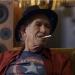 Keith Richards odustao od alkohola: Došlo je vrijeme da prestanem