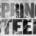 'Springsteen on Broadway' - pričam ti priču