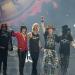 Guns N' Roses će izgleda u 2019. objaviti novi album