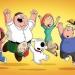 Politički korektan 'Family Guy': Više nećemo izvoditi šale o LGBTQ zajednici