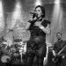 The Cranberries obilježavaju godišnjicu smrti Dolores O'Riordan: Izbacili prvi singl za svoj posljednji album