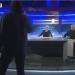 'Jesi pijan ili drogiran?': Sejo Sekson nakon verbalnog okršaja napustio studio RTRS-a