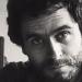 Netflix upozorava gledatelje dokuserije o Tedu Bundyu: Ne gledajte seriju sami