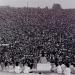 Ususret 50. rođendanu legendarnog Woodstocka donosimo iznose isplaćenih honorara glazbenicima