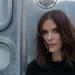 Vesna Pisarović: Kad mi se plastični nokat zabio u vrata ormara, zapitala sam se neke stvari...