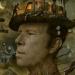 Izlazi neobična knjiga portreta Toma Waitsa