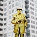 Pokrenuta peticija da se podigne spomenik Del Boyju iz 'Mućki'