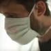 Klinika Denisa Kataneca objavila spot 'Klinika'