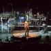 Einstürzende Neubauten pripremaju novi album uz pomoć fanova