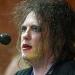 Robert Smith potvrdio da je novi album The Cure gotov, a na INmusicu će grupa svirati više od dva sata