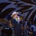 Ljuti Bob Dylan u Beču: Možemo ili svirati ili pozirati?!