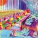 The Flaming Lips na ljeto objavljuju novi album, ali i najambiciozniji projekt dosad