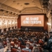 Grad Zagreb ipak zatvara kino Europa
