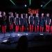 Pjesme Nicka Cavea na kajkavskom i Čipkice prije Afiona u Saxu