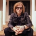 Mark Lanegan spotom 'Stitch It Up' najavljuje novi album i dolazak u Zagreb