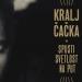 Kralj Čačka 'Spusti svetlost na put' – vapaj iz balkanskog grotla
