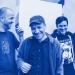 ESC Life: Loš cover bend može biti dobar autorski bend
