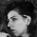 Ane Paška objavila je akustičnu live verziju autorske pjesme 'Stara dama'