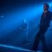 Najstarija prodavaonica ploča na svijetu zabranila prodaju Morrisseyjevih ploča