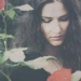 Poslušajte pjesmu 'Jutros su mi ruže procvjetale' u live izvedbi Nine Romić