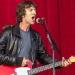 The Rolling Stones vratili Richardu Ashcroftu zaradu i prava na 'Bitter Sweet Symphony'