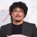 'Parazit' Bong Joon-hoa odnio Zlatnu palmu u Cannesu