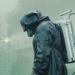'Chernobyl' – serija koja nas je vratila u realnost