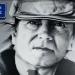'Ja sjećam se' - Branko Črnac Tusta dobio mural u Staroj Pazovi
