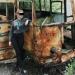 Scenarist 'Černobila' uputio javni apel suludim 'influencerima' na mjestu nuklearne katastrofe