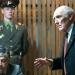 Ruska komunistička partija želi zabraniti HBO-ov 'Chernobyl'