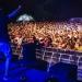 Pine Fest u Samoboru – veliki festival u malom gradu