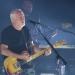 David Gilmour prodao kolekciju gitara za više od 21 milijun dolara i sve donirao organizaciji za zaštitu planete
