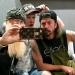Josh Homme snima album s Daveom Grohlom i Billyjem Gibbonsom iz ZZ Top