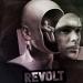 Povratak grupe Revolt - Banjalučani singlom 'Snovi' nakon dva desetljeća najavljuju novi album