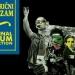 Električni orgazam 'Original Album Collection' – kolekcija 'najgoreg benda' s 'Paket aranžmana'