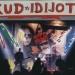 Reizdan album KUD Idijota 'Gratis Hits Live!'