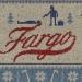 Objavljena glumačka postava četvrte sezone serije 'Fargo'