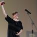 Trijumf filma 'Dnevnik Diane Budisavljević' na 66. Pula Film Festivalu, Vrdoljakov 'General' ražalovan