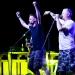 17. SARS festival u Sinju - dišpet i srce pobijedili hejt i HEP