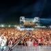 Beer Fest u Beogradu – počeo srpski 'pivski Woodstock'