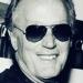 Umro je Peter Fonda, zvijezda filma 'Goli u sedlu'