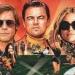 'Bilo jednom… u Hollywoodu' - Tarantinov šareni i zabavni 'nothing burger'