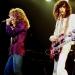 Američko ministarstvo pravosuđa na strani Led Zeppelina u parnici oko 'Stairway to Heaven'